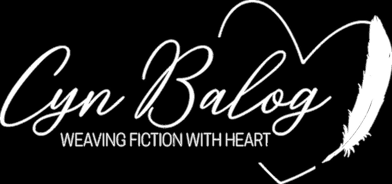Cyn Balog